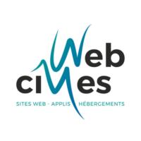 WebCimes
